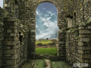 photography architecture landscapes nature cornwall