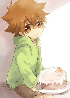 anime kawaii cute colorful