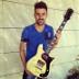 @ahmad-kamel-