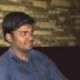 @varadharaja
