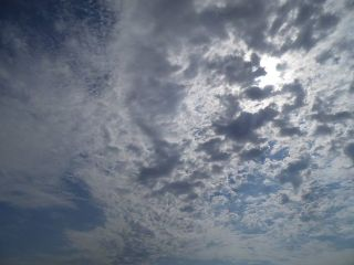 playa cielos