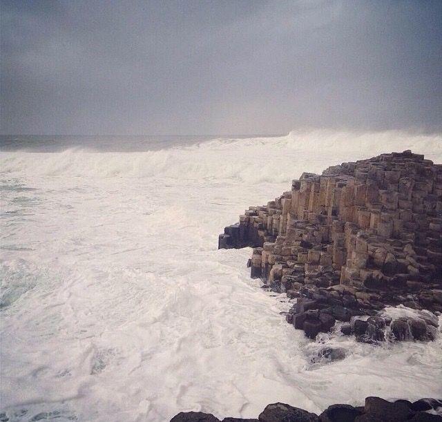 Ireland pictures