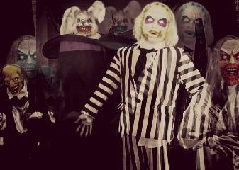 waphalloweenholga halloween2014