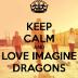 @keep-calm-and