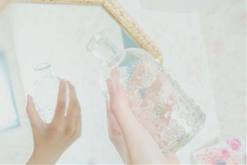 photograph japan portrait jar