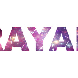 like comment me rayan
