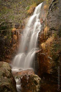 photography nature longexposure