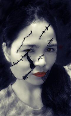 drawing freetoedit artlines editstepbystep faceoff