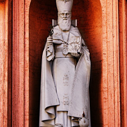 vatican travel