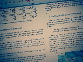 diariofotografico university studies project engineering