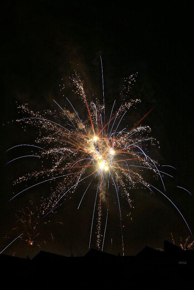 sparkles photos