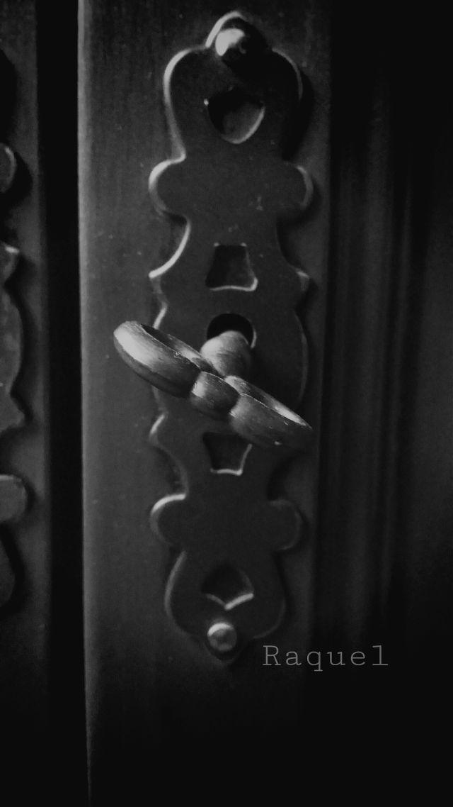 #keys photos
