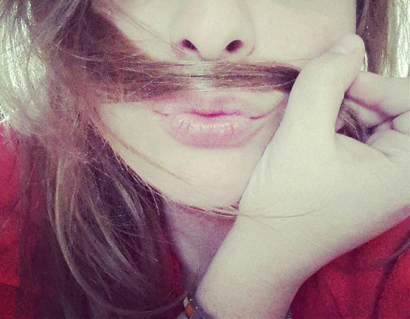 #lips
