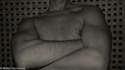 part_of_body thorax blackandwhite man people_photography