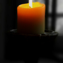 emotion quotes photography night candle