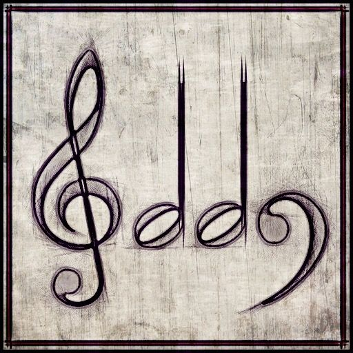My name in musical symbols name music symbols gclef my name in musical symbols name music symbols gclef biocorpaavc Image collections