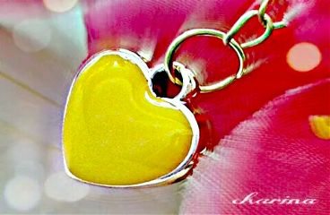 love heart valentine valentinesday colorful