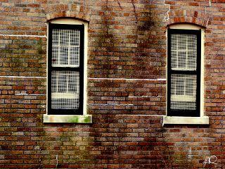 windows mistery longisland photography