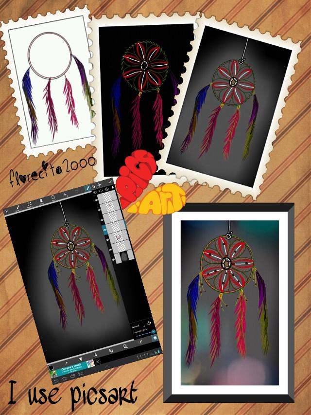 #drawstepbystep #drawing #quicktip #art